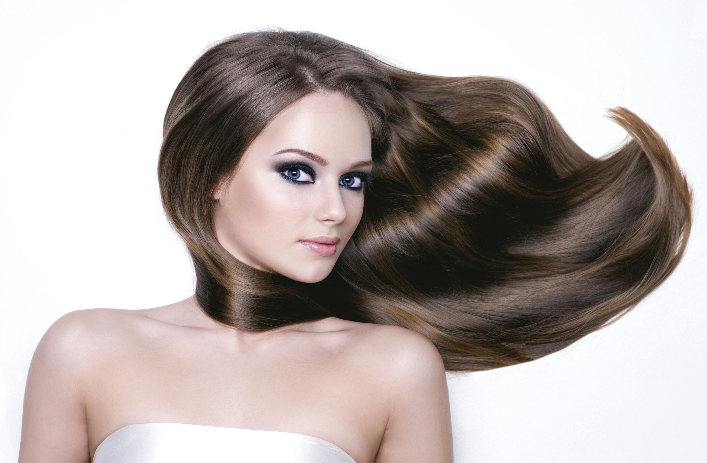 Значимые преимущества пантенола для кожи и волос